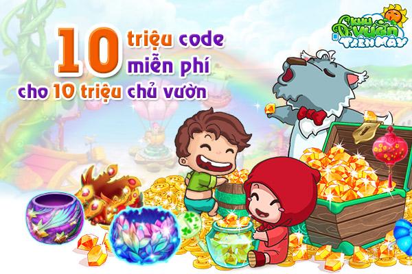 game nông trại Khu Vườn Trên Mây có mặt tại 136 quốc gia và ghi được dấu ấn tại nhiều thị trường lớn Img20160704145531412