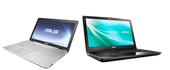 Đồ chơi số • Những dòng máy tính nào đang làm chao đảo sinh viên mùa tựu trường 2016? • http://i.imgur.com/hFTaJV8.jpg • Lựa chọn một chiếc laptop hiện nay không đơn thuần chỉ nhìn vào tính năng... Img20160813091121457