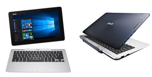 Đồ chơi số • Những dòng máy tính nào đang làm chao đảo sinh viên mùa tựu trường 2016? • http://i.imgur.com/hFTaJV8.jpg • Lựa chọn một chiếc laptop hiện nay không đơn thuần chỉ nhìn vào tính năng... Img20160813091121607