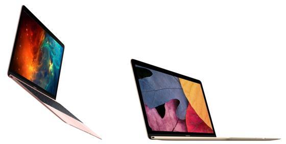 Đồ chơi số • Những dòng máy tính nào đang làm chao đảo sinh viên mùa tựu trường 2016? • http://i.imgur.com/hFTaJV8.jpg • Lựa chọn một chiếc laptop hiện nay không đơn thuần chỉ nhìn vào tính năng... Img20160813091121676