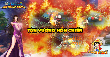 Topics tagged under game-thủ on Việt Hóa Game Img20151119174835857