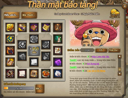 Topics tagged under game-thủ on Việt Hóa Game Img20151119174837386