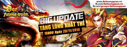 Topics tagged under game-mobile on Việt Hóa Game Img20151123103850747