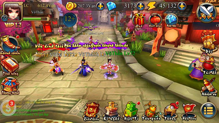 Topics tagged under game-mobile on Việt Hóa Game Img20151123103902468