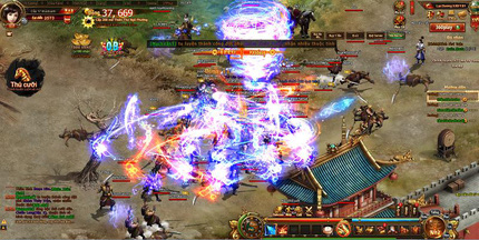 Topics tagged under game-thủ-việt on Việt Hóa Game Img20151125112433013