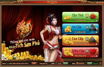 Topics tagged under game-thủ-việt on Việt Hóa Game Img20151125112433401