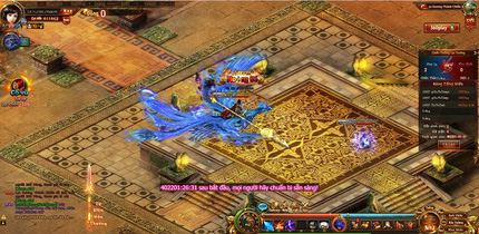 Topics tagged under game-thủ-việt on Việt Hóa Game Img20151125112433527