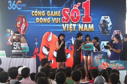 Topics tagged under game-thủ on Việt Hóa Game Img20151127155414300