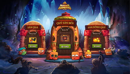 Topics tagged under game-thủ on Việt Hóa Game Img20151127155414381