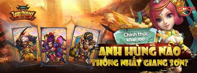 Topics tagged under game-thủ-việt on Việt Hóa Game Img20151219120246068