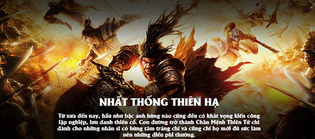 Topics tagged under game-thủ-việt on Việt Hóa Game Img20151219120547679