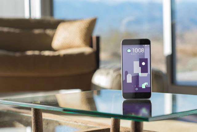 Airplay - Mobile • HTC 10 – Chiếc smartphone Android đầu tiên hỗ trợ tính năng AirPlay • http://i.imgur.com/6TyUQNz.jpg • Không chỉ là chiếc flagship mang lại những trải nghiệm Android thông minh và hữu ích, HTC 10... Img20160614141854232
