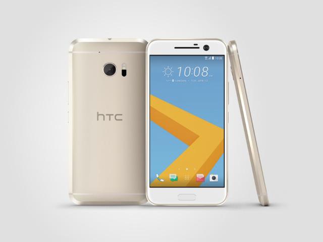 Airplay - Mobile • HTC 10 – Chiếc smartphone Android đầu tiên hỗ trợ tính năng AirPlay • http://i.imgur.com/6TyUQNz.jpg • Không chỉ là chiếc flagship mang lại những trải nghiệm Android thông minh và hữu ích, HTC 10... Img20160614141854456