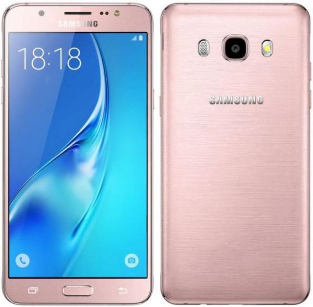 Mobile • Galaxy Samsung J5 - Điểm nhấn phong cách cho phái đẹp với màu vàng hồng thời thượng • http://i.imgur.com/I5ZKTAb.jpg • Gam màu vàng hồng quý phái, camera mạnh mẽ cùng bộ ứng dụng hữu ích... Img20160722092027724