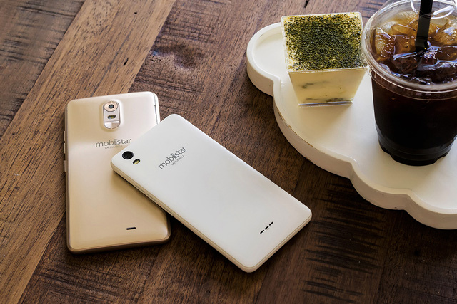 """Mobile • 3 lí do bạn không thể bỏ qua hoạt động đổi smartphone: """"Lên đời Soái Ca, đúng chuẩn hào hoa"""" • http://i.imgur.com/nlzDFdY.jpg • Với hoạt động đổi smartphone mới nhất này, bạn vừa giữ... Img20160722110916353"""