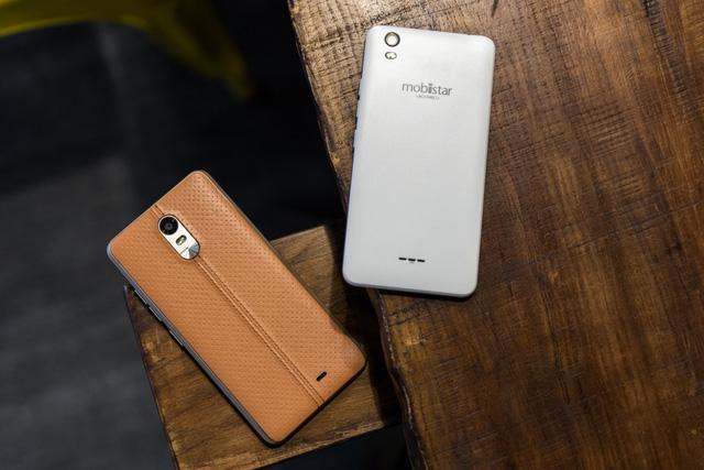 """Mobile • 3 lí do bạn không thể bỏ qua hoạt động đổi smartphone: """"Lên đời Soái Ca, đúng chuẩn hào hoa"""" • http://i.imgur.com/nlzDFdY.jpg • Với hoạt động đổi smartphone mới nhất này, bạn vừa giữ... Img20160722110922313"""
