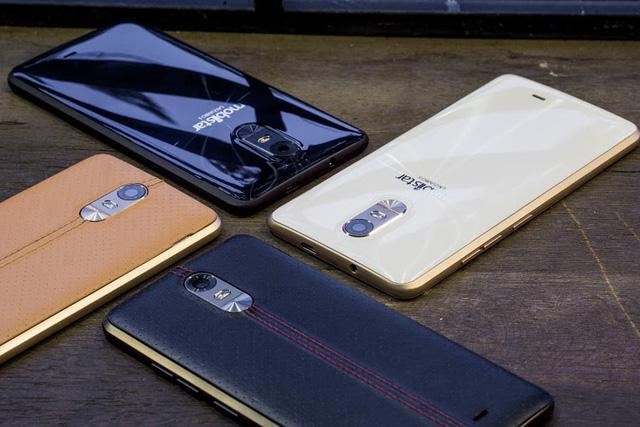 """Mobile • 3 lí do bạn không thể bỏ qua hoạt động đổi smartphone: """"Lên đời Soái Ca, đúng chuẩn hào hoa"""" • http://i.imgur.com/nlzDFdY.jpg • Với hoạt động đổi smartphone mới nhất này, bạn vừa giữ... Img20160722110923717"""