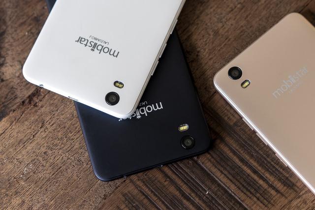 """Mobile • 3 lí do bạn không thể bỏ qua hoạt động đổi smartphone: """"Lên đời Soái Ca, đúng chuẩn hào hoa"""" • http://i.imgur.com/nlzDFdY.jpg • Với hoạt động đổi smartphone mới nhất này, bạn vừa giữ... Img20160722110927804"""
