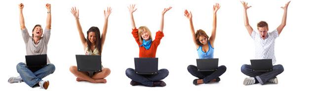 Đồ chơi số • Những dòng máy tính nào đang làm chao đảo sinh viên mùa tựu trường 2016? • http://i.imgur.com/hFTaJV8.jpg • Lựa chọn một chiếc laptop hiện nay không đơn thuần chỉ nhìn vào tính năng... Img20160813091117869