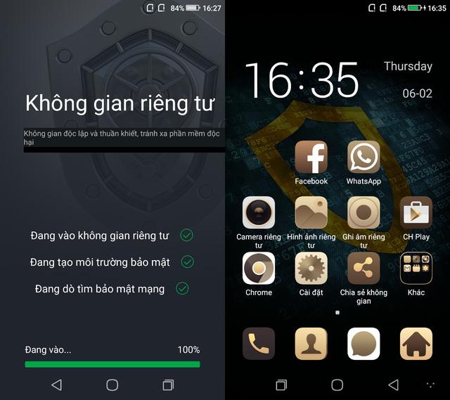 Mobile • Coolpad Max: một smartphone sử dụng cùng lúc hai tài khoản Facebook, Zalo, Viber… • http://i.imgur.com/SCRJ8UR.jpg • Khi smartphone sử dụng hệ điều hành Android ngày càng phổ biến thì cũng là lúc... Img20160815100609484