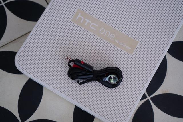 Mobile • 3 Lý do người dùng nên sở hữu ngay HTC One ME • http://i.imgur.com/e4oP4tA.jpg • Là một sản phẩm hoàn hảo với máy ảnh chính 20MP và màn hình độ phân giải 2K sắc sảo trong khi giá bán lẻ... Img20160816115804745