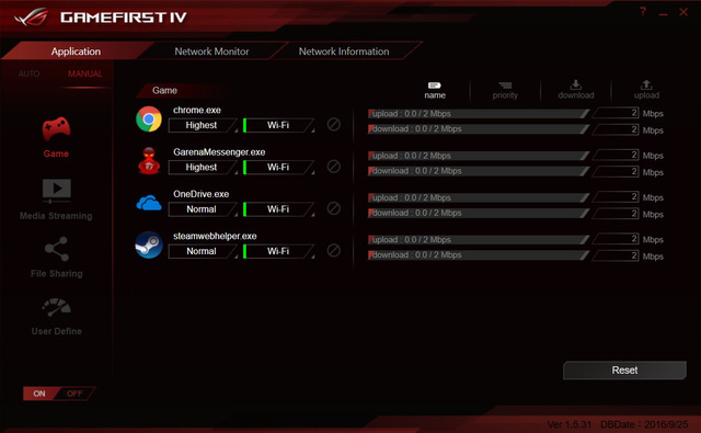 ASUS ROG Strix GL553: đã mắt, sướng tay, hiệu năng mạnh mẽ - đích thực là thứ game thủ eSport cần Img20170323182611236