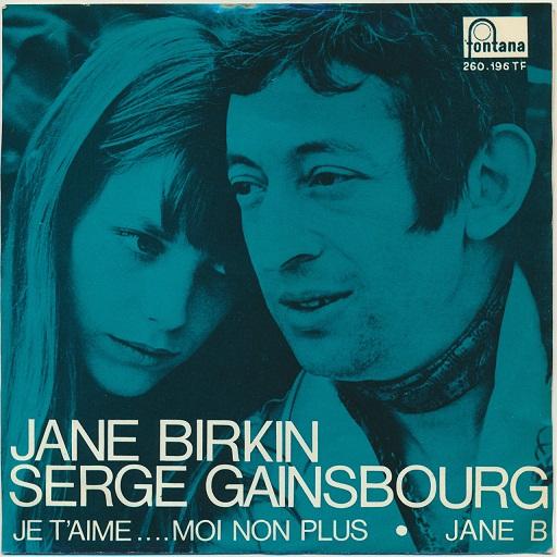 [Jeu] Association d'images - Page 19 Gainsbourg-birkin