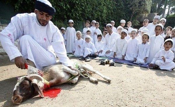 sacrifice d un enfant pour une divinité 84027d83