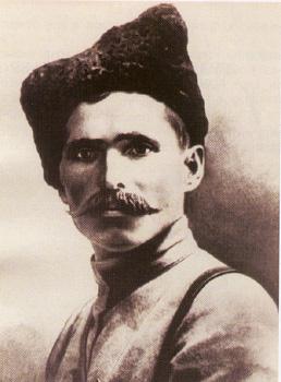 Русские герои - Страница 5 Chapev