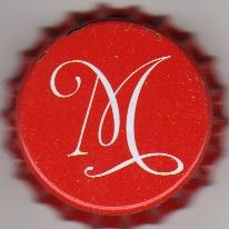 a identifier B-milana-75-001