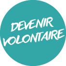La Primaire citoyenne choisit Charlotte Marchandise comme candidate en 2017 Volontaire2