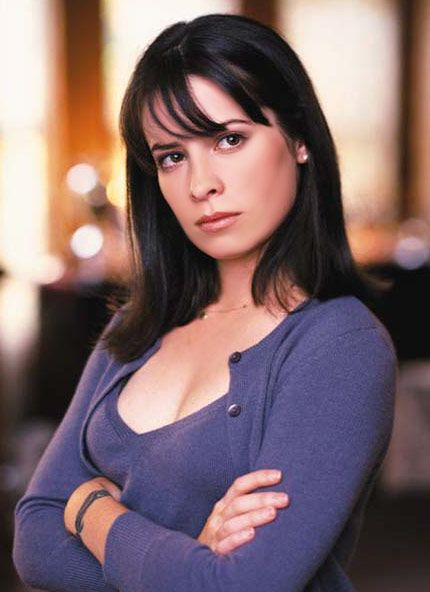 Holly Marie Combs Piper09