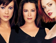 Vos Questions Charmed_5__8_