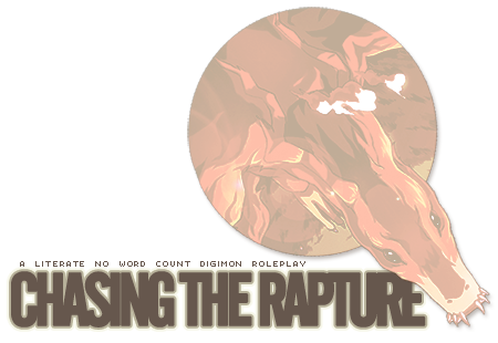 chasing the rapture - a no wc digimon rp (jcink) Ad2