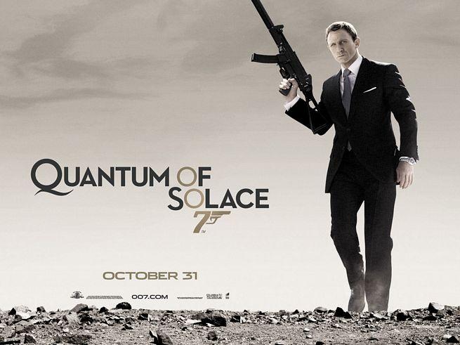 Qantum of solace 007 Quantum_of_solace