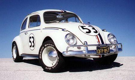 Quel est votre auto préférée entre les 2 ??? - Page 2 Coccinelle-volkswagen