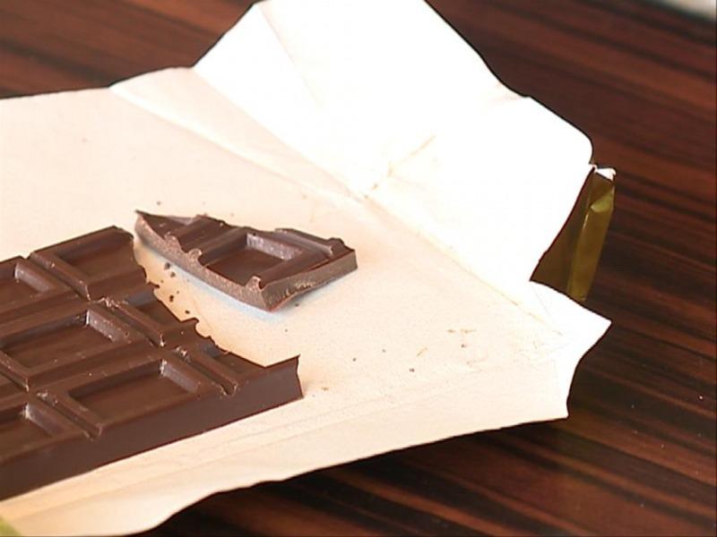 Le chocolat et les autres friandises : C'est bon pour le moral ! - Page 5 1-v9jkm-7df2x