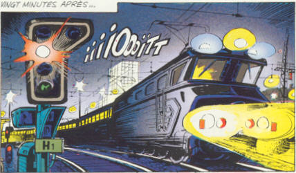 boite marklin SNCF n° 26608 - Page 4 Waltery1