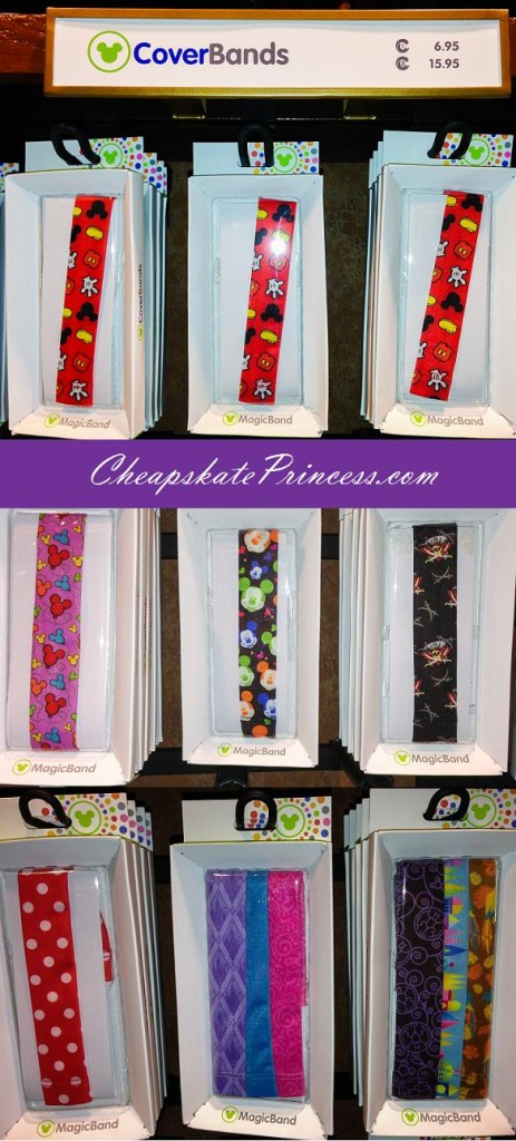 fast pass plus - Page 6 Disney-MagicBand-cover-bands-463x1024