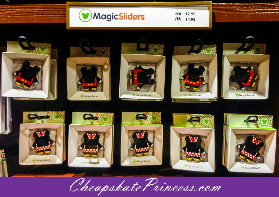 fast pass plus - Page 6 MagicBands-sliders