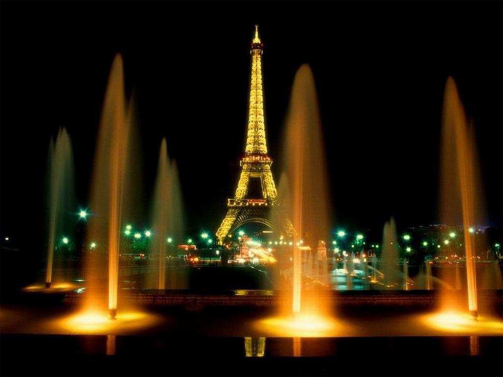 PARIS Img1
