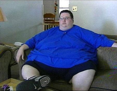 Free forum : Initial GunZ Fattest-man3