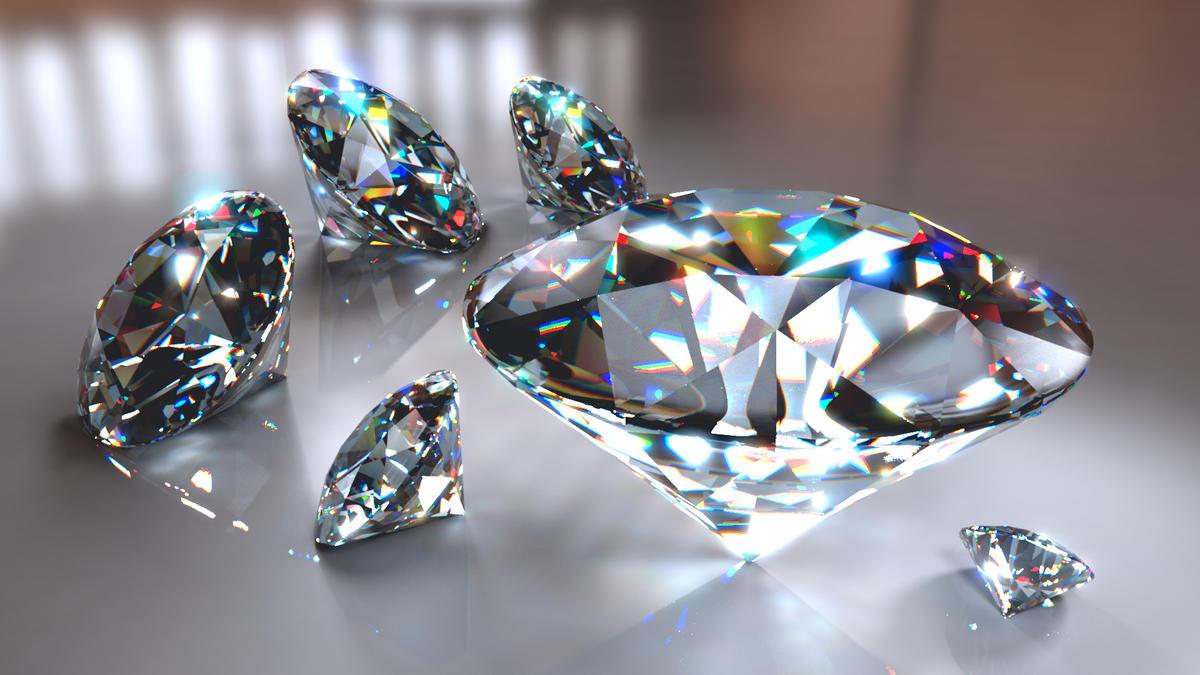 Pokloni osobi iznad - Page 4 Diamonds