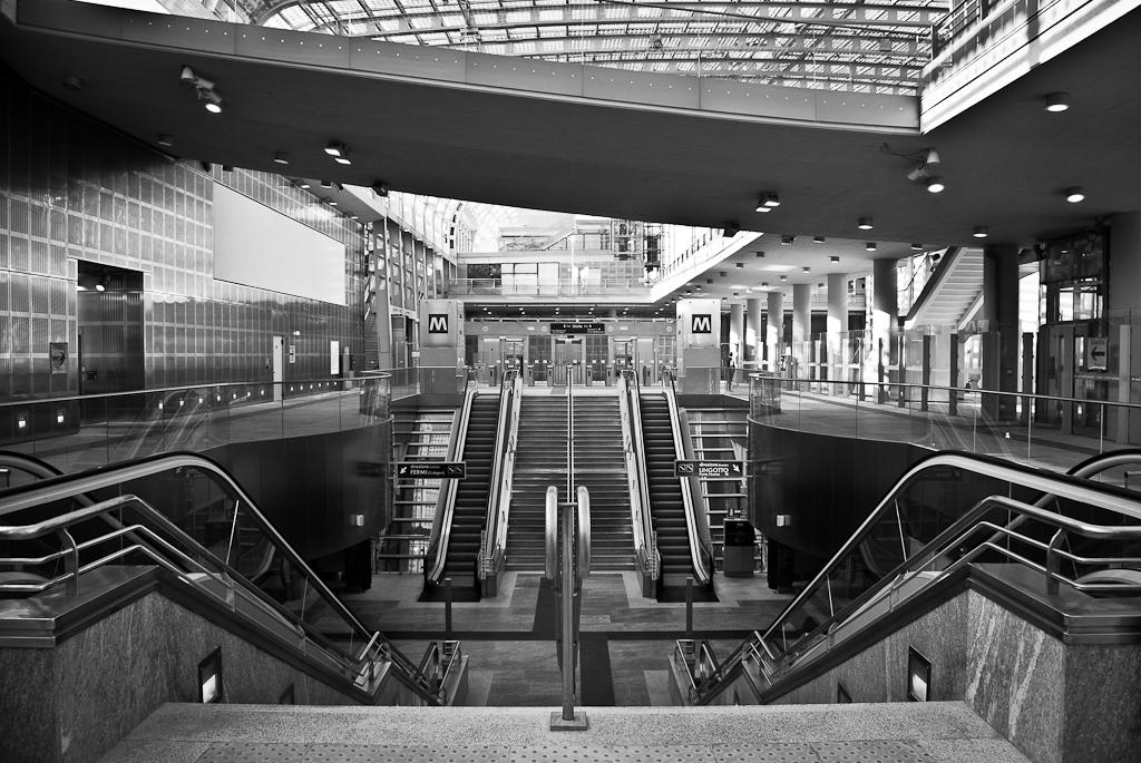 Torino Porta Susa, stazione di Torino Porta Susa Lrweb-72891