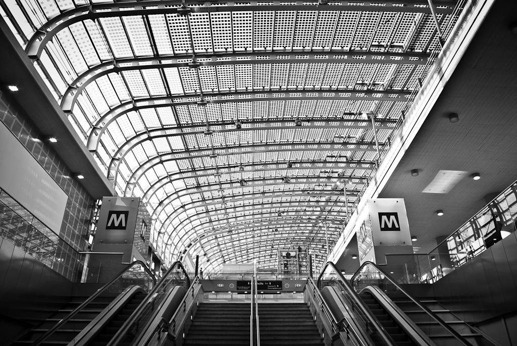 Torino Porta Susa, stazione di Torino Porta Susa Lrweb-72931