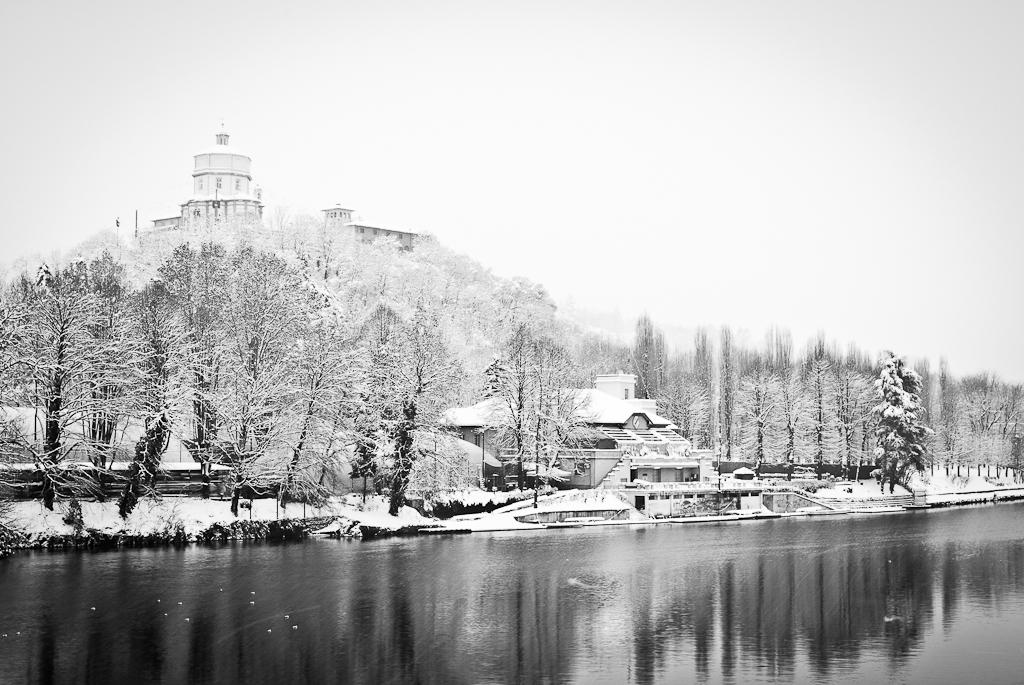 Torino sotto la neve Lrweb-8877