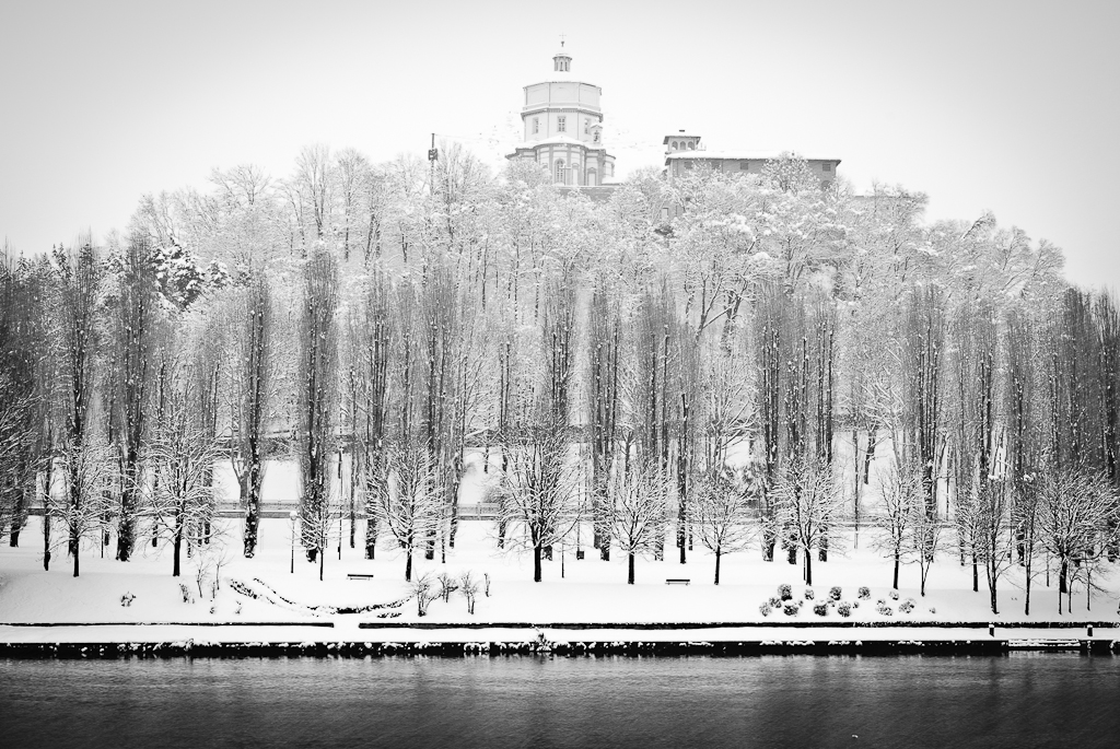 Torino sotto la neve Lrweb-8882