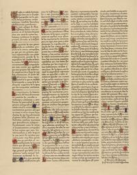 Каталог карт 1360-Abraham-7-mini
