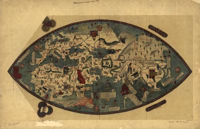 Каталог карт 1457-Toscanelli-loc-mini