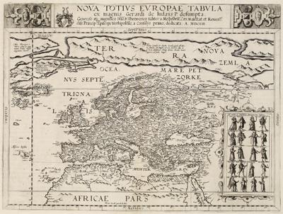 Каталог карт 1593-de-Jode-mini